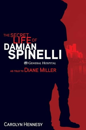 Secret Life of Damian Spinelli, The