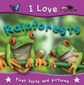 I Love Rainforests dff993a0-c56d-4e61-82db-b57e4412c918