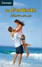 In perfecte harmonie by Susan Wiggs