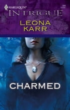 Charmed by Leona Karr