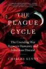 The Plague Cycle Cover Image