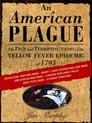 An American Plague Cover Image