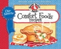 Our Favorite Comfort Food Recipes 25a71ff9-88b2-4088-a6b6-b8cfdadbf1b8