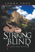 Striking Blind 70f7a366-3845-4bc2-8391-2f1c8567ad79