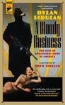 A Bloody Business Cover Image