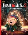 Home Alone 2: Lost in New York Cover Image