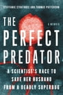 The Perfect Predator Cover Image