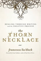 The Thorn Necklace Cover Image