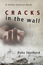 Cracks in the Wall by Duke Southard