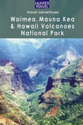 Waimea, Mauna Kea & Hawaii Volcanoes National Park cd6f0d64-acdb-442e-9736-859d4206f467