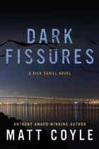 Dark Fissures Cover Image