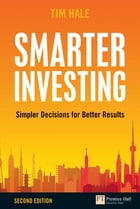 Smarter Investing by Tim Hale