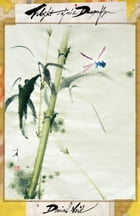 Flight of the Dragonfly by Danial Neil