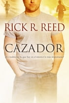 Cazador by Rick R. Reed