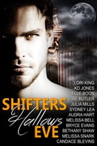 Shifters Hallows Eve