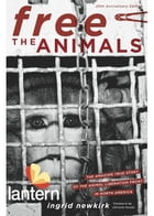 Free the Animals 20th Anniversary Edition: The Amazing True Story of the Animal Liberation Front in…