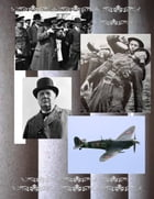 Hilter's Folly and Churchill's Angels by JW Carter, Jared William Carter