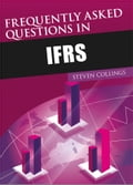 Frequently Asked Questions in IFRS 0393c39d-d07c-41ab-b27e-9457c51d5cf0