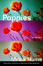 Poppies by Ulrica Hume