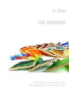 no basics by A. Gipp