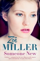 Someone New by Zoe Miller