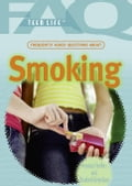 Frequently Asked Questions about Smoking 1d9395f5-a699-4403-9fa0-bc6926d8adeb