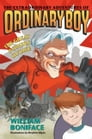 Extraordinary Adventures of Ordinary Boy, Book 3: The Great Powers Outage Cover Image