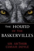 The Hound of the Baskervilles (Crime / Detective) by Arthur Conan Doyle