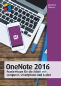 OneNote 2016 Deal