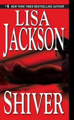 Book Shiver by Lisa Jackson