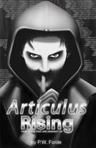 Articulus Rising by Peter Forde