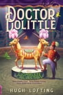 Doctor Dolittle The Complete Collection, Vol. 2 Cover Image