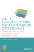 Digital Communications with Emphasis on Data Modems 092347a6-2da9-46a1-a522-d33e97948828