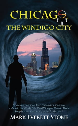 Chicago, The Windigo City