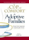 A Cup of Comfort for Adoptive Families 3c593817-05a6-450c-8285-35563987f790