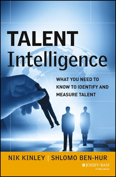 how to know what your talent is
