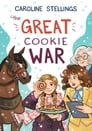 The Great Cookie War Cover Image