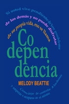 Codependencia by Melody Beattie
