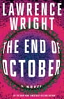 The End of October Cover Image