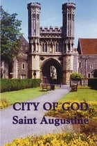 City of God by St Augustine