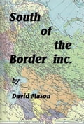 South Of The Border Inc. a11980f7-68bc-465a-93e7-b6438bcc8703