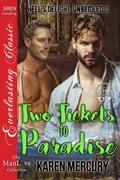 Two Tickets to Paradise 20f34238-5a21-4a8e-a31b-caa21174cfcd