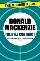 The Kyle Contract