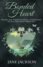 Bonded Heart by Jane Jackson