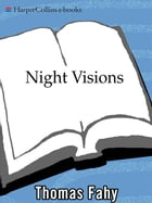 Night Visions: A Novel of Suspense by Thomas Fahy