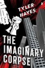 The Imaginary Corpse Cover Image