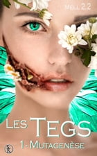 Les TEGS 1: Mutagenèse by Mell 2.2