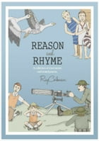 Reason And Rhyme by Ray Coleman