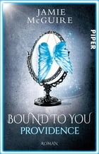 Bound to You: Providence by Jamie McGuire