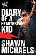 Diary of a Heartbreak Kid 44303dad-a96e-4913-bb7f-f62e077f82d5